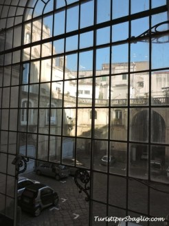 Palazzo Serra Cassano - Napoli - 3_new