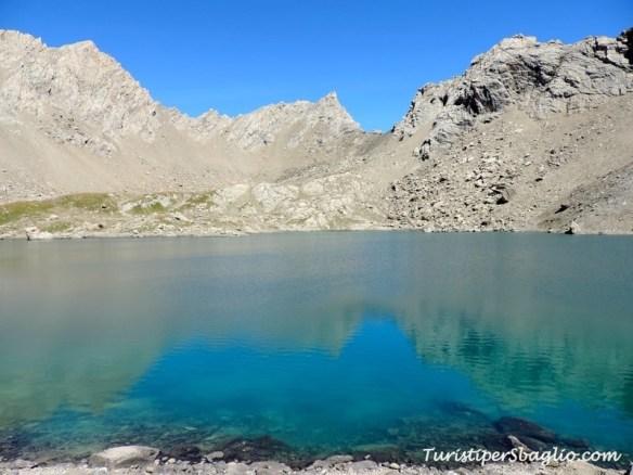 Vallée de l'Ubaye - Lac de 9 Couleurs - 034_new