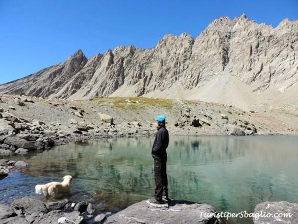 Vallée de l'Ubaye - Lac de 9 Couleurs - 036_new