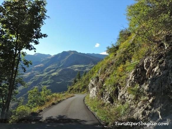 Vallée de l'Ubaye - Lac de 9 Couleurs - 089_new