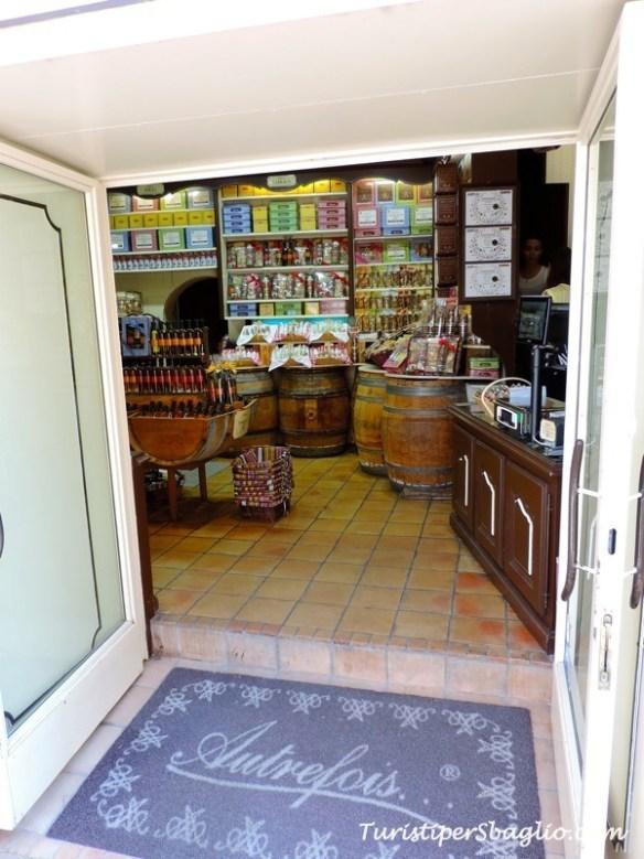 Les Baux de Provence - 034_new