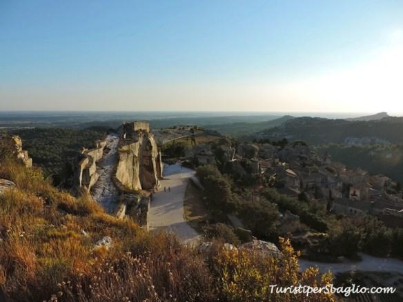 Les Baux de Provence - 065_new