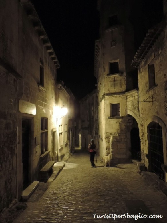 Les Baux de Provence - 093_new