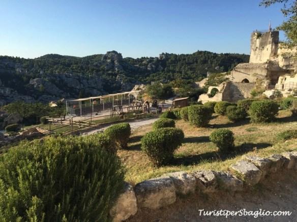 Les Baux de Provence IP - 32_new