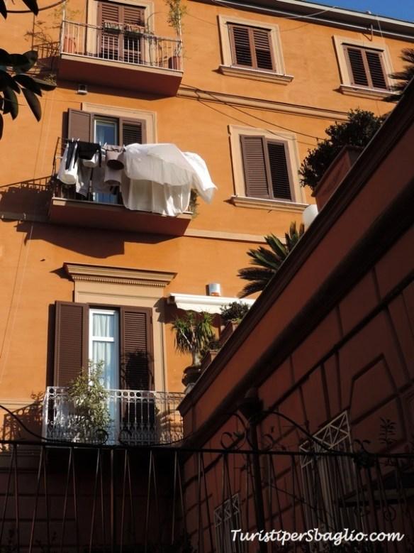 Napoli Calata San Francesco, Salita Tasso e Via Arco Mirelli - 07_new