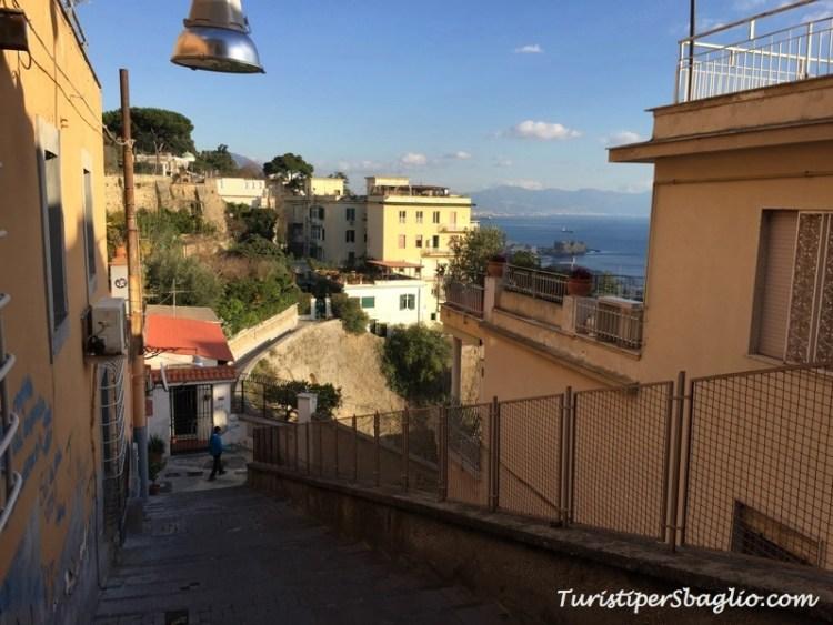 Napoli IP Calata San Francesco, Salita Tasso e Via Arco Mirelli - 01_new
