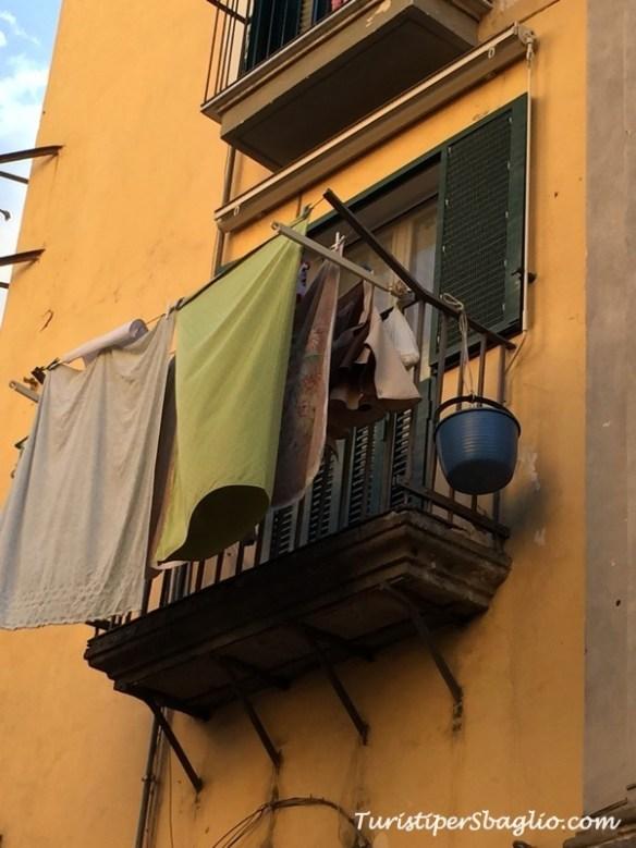 Napoli IP Calata San Francesco, Salita Tasso e Via Arco Mirelli - 17_new
