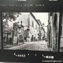 Roma Via Margutta - 21_new