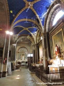 Saint Remy de Provence - 11