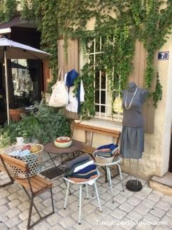 Saint Remy de Provence IP - 05