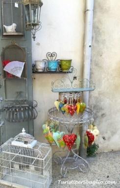 Saint Remy de Provence IP - 11