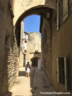 Saint Remy de Provence IP - 26