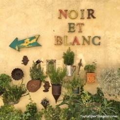 Saint Remy de Provence IP - 34