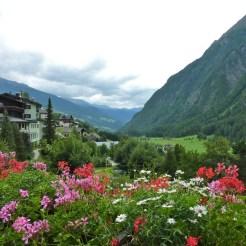 Austria 2013 - Heiligenblut - 02