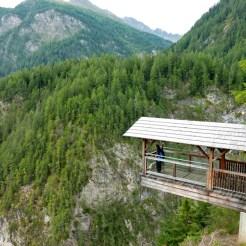 Austria 2013 - Heiligenblut - 26