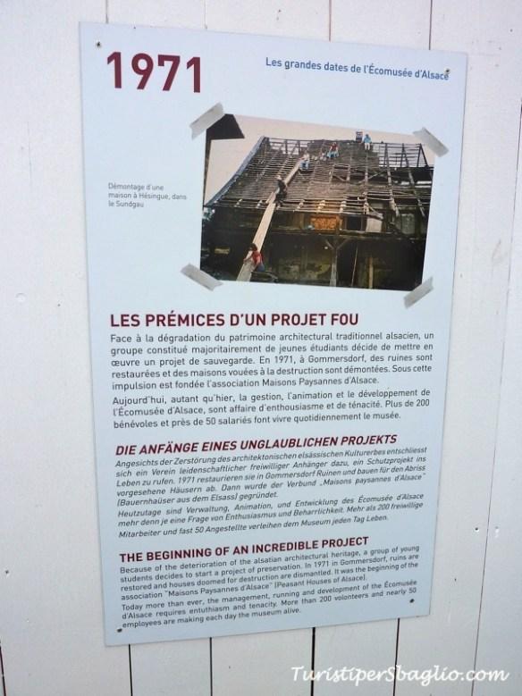 Ecomusée d'Alsace - 04_new
