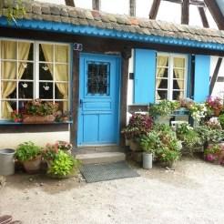 Ecomusée d'Alsace - 10_new
