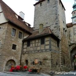 Germania, Rothenburg ob der Tauber - 37_new