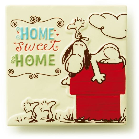 home-sweet-home-ceramic-tile-root-1paj4634_1470_1
