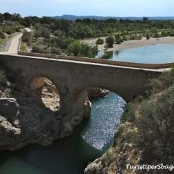Linguadoca - San Guglielmo nel Deserto - Saint-Guilhem-le-Désert - 03_new