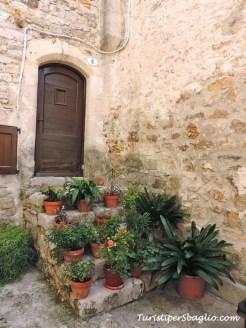 Linguadoca - San Guglielmo nel Deserto - Saint-Guilhem-le-Désert - 39_new