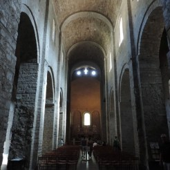 Linguadoca - San Guglielmo nel Deserto - Saint-Guilhem-le-Désert - 63_new