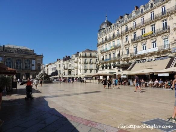 Montpellier - 01_new