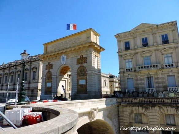 Montpellier - 08_new