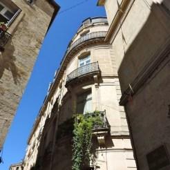 Montpellier - 22_new