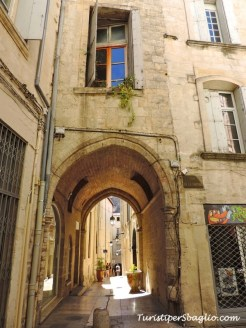 Montpellier - 28_new