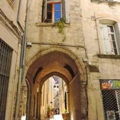 Montpellier - 28_new