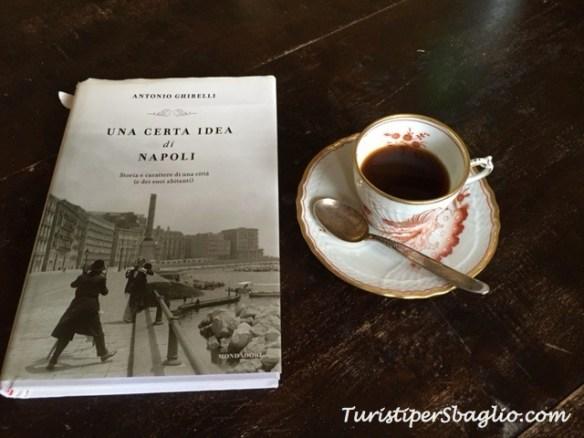Una certa idea di Napoli Antonio Ghirelli_new