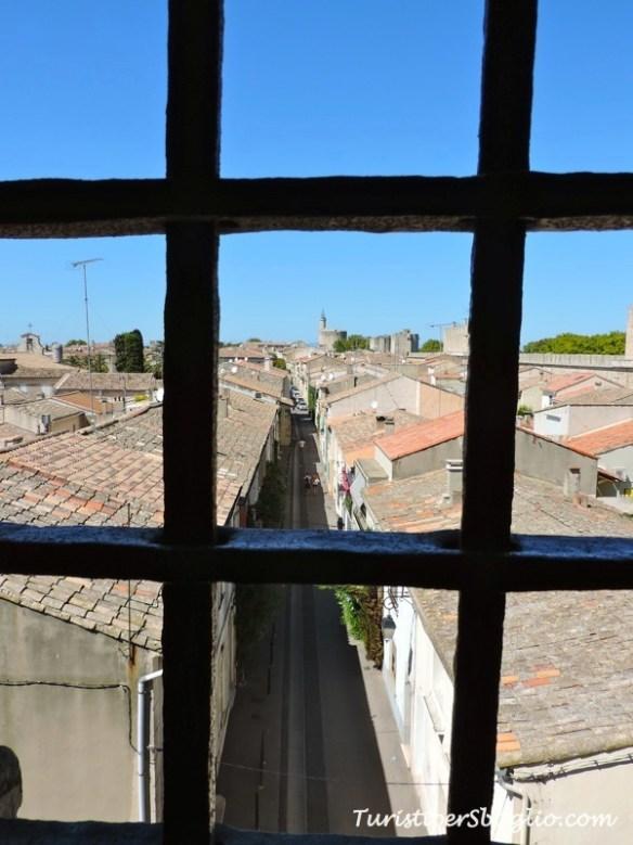 Aigues-Mortes Borgo Fortificato Linguadoca - 31