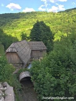 Korana, Croazia - 26