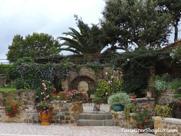 Giardini di Saint Adrien - Servian, Linguadoca - 04_new