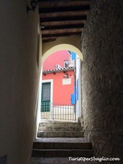Rovigno IP - Croazia - 015_new
