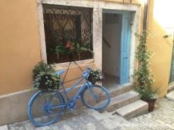 Rovigno IP - Croazia - 052_new