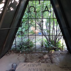 Cimitero Monumentale San Vito di Udine