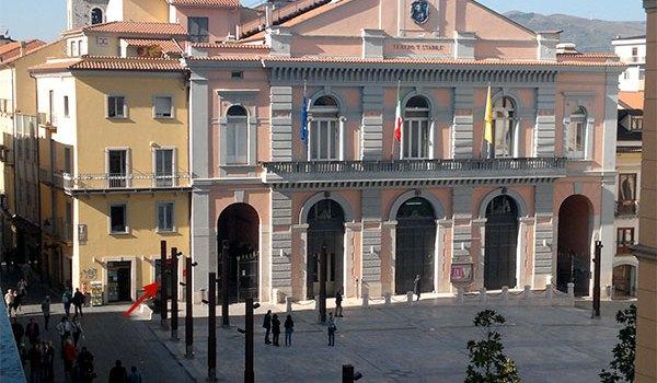 Dove e cosa mangiare nel centro storico di Potenza? Breve guida, molto personale, a pub, ristoranti, posticini tipici lucani