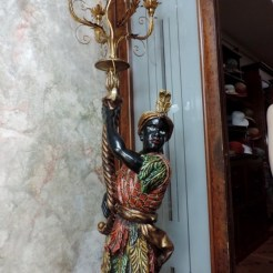 Cappelleria Zangolin Udine