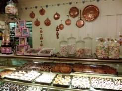 Laboratorio del Dolce - Udine