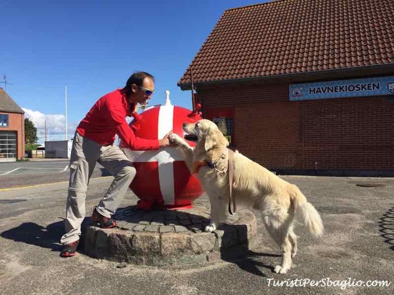 18 cose insolite e divertenti da fare nell'irresistibile Isola di Aero - Danimarca