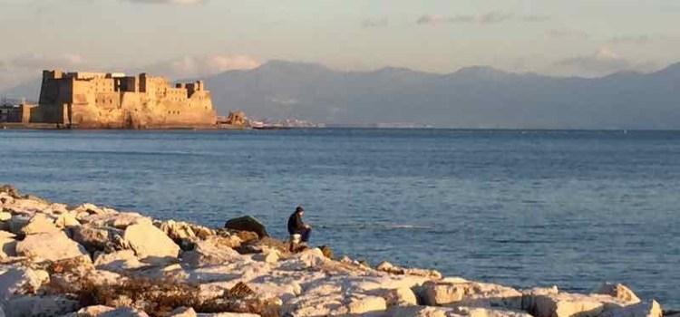 Una certa idea di Napoli, impressioni e suggestioni di una città che non ha eguali