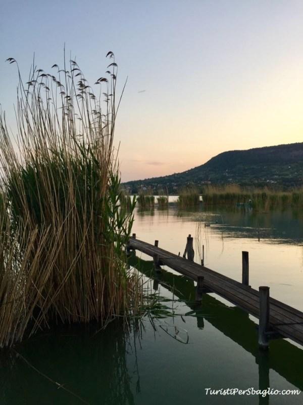 Lago di Balaton