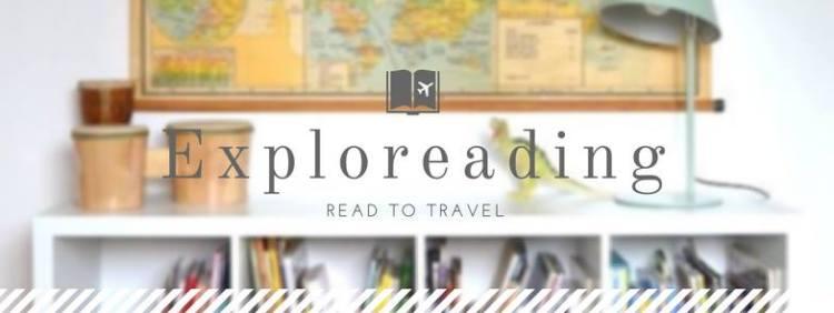 Explore Reading il Gruppo di Martina e Agnese