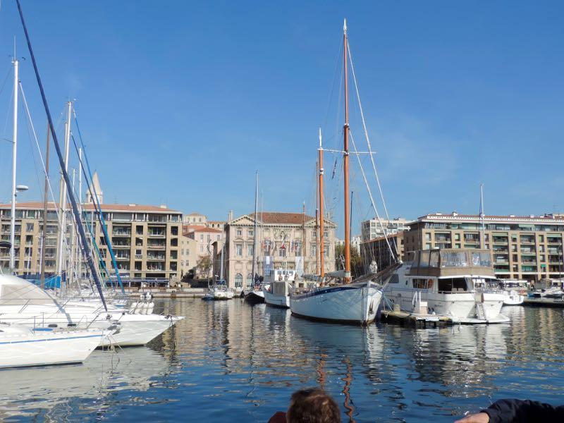Visitare Marsiglia: 3 libri ed un film da vedere #dimmicosaleggi