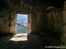 Borgo Fantasma San Severino di Centola