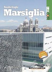 Rosalba Graglia Marsiglia