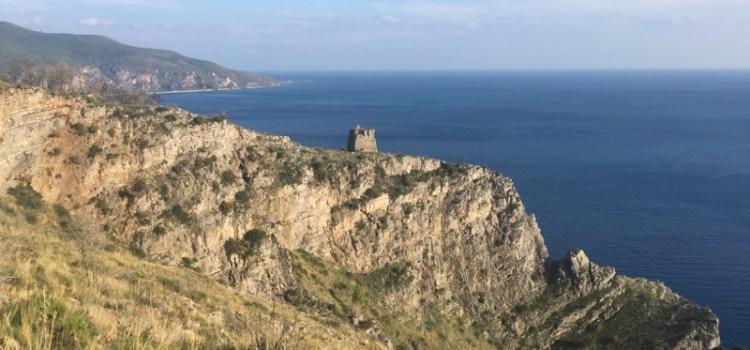Parco Nazionale del Cilento: 9 Posticini Insoliti da Esplorare