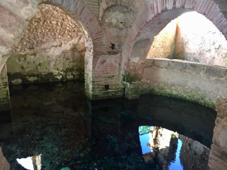 San Giovanni in Fonte